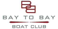 Bay To Bay Boat Club